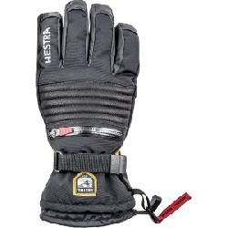 Hestra All Mountain CZone Glove - Men's