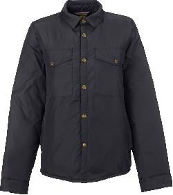 Burton Windsor Down Shirt Jacket
