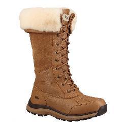 UGG Adirondack Tall III Womens Boots