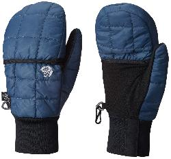 Mountain Hardwear Grub Gloves