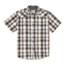 Dakota Grizzly Brodi Mens Shirt