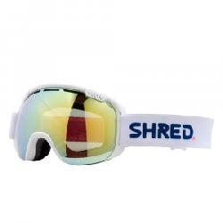 Shred Smartify Goggle (Adults')