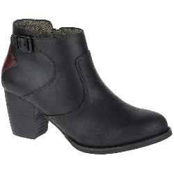 Caterpillar Trestle WP Womens Boots