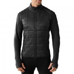 SmartWool Corbet 120 Jacket (Men's)