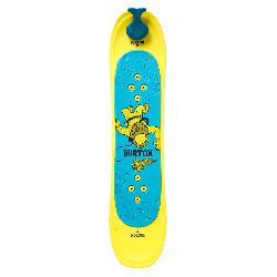 Burton Riglet Boys Snowboard