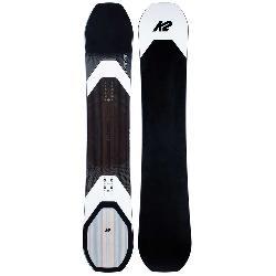 K2 Manifest Team Wide Snowboard