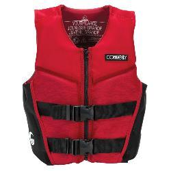 Connelly Classic Neoprene Junior Life Vest 2020