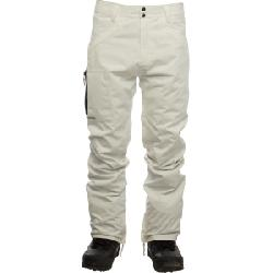 Sessions Agent Snowboard Pants