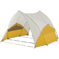 Therm-a-Rest Arrowspace Shelter Mercury / Honey