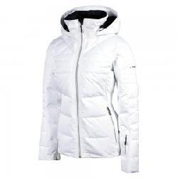 Karbon Ampere Ski Jacket (Women's)