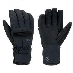 Gordini Challenge GORE-TEX Glove (Men's)