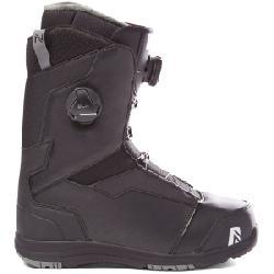 Nidecker Triton Focus Boa Snowboard Boots 2019