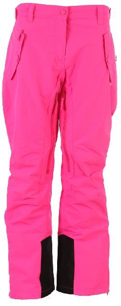 2117 of Sweden Romme Snowboard/Ski Pants