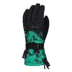 686 Heat Insulated Kids Gloves 2020