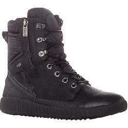 Pajar Men's Pearson Boot Black
