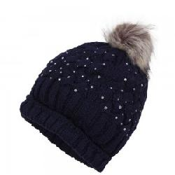 Eisbar Alice Lux Crystal Mu Hat (Women's)