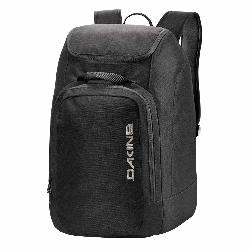 Dakine Boot Pack 50L Ski Boot Bag 2020
