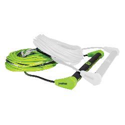 Proline LG Package Wakeboard Rope 2020