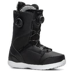 Ride Hera Boa Coiler Womens Snowboard Boots 2020