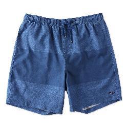 O'Neill Line Up Mens Board Shorts