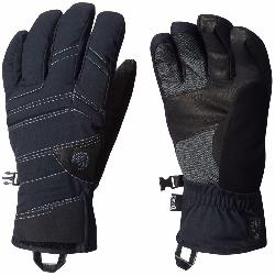 Mountain Hardwear Dragon's Back Gloves