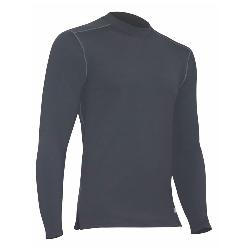 PolarMax Comp4 Crew Mens Long Underwear Top