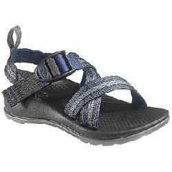 Chaco Kids' Z/1 EcoTread Sandal Stakes