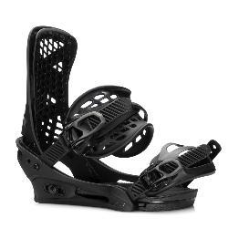Burton Genesis Re:Flex Snowboard Bindings