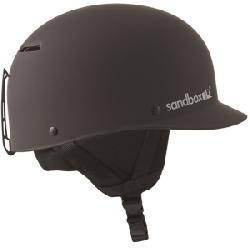 Sandbox Classic 2.0 Snow Helmet 2020