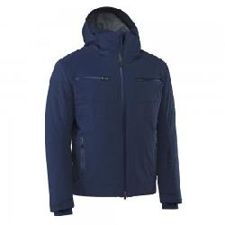 Mountain Force Avante Jacket (Men's)