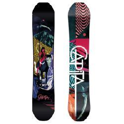 CAPiTA Indoor Survival Snowboard 2020