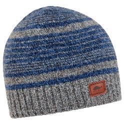 Turtle Fur Lambswool Schist Hat