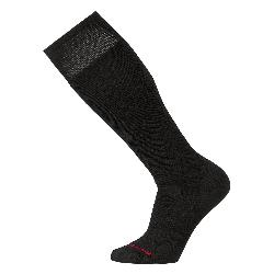 SmartWool Slopestyle Medium Snowboard Socks