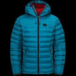 M Agile Jacket