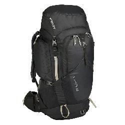 Kelty Coyote 65 Backpack 2018
