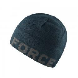 Mountain Force Serifa Beanie (Men's)