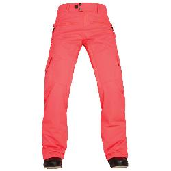 686 Authentic Mistress Insulated Womens Snowboard Pants