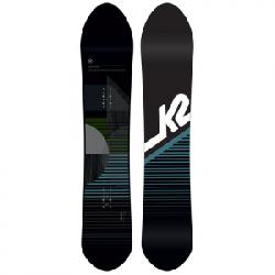 K2 Eighty Seven Mens Snowboard N/a 160