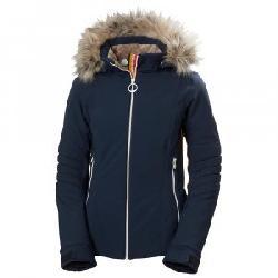 Helly Hansen Cindy Insulated Softshell Jacket (Women's)