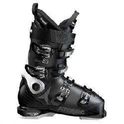 Atomic Hawx Ultra 85 Ski Boot - Women's Black/white 25/25.5