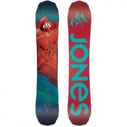 Jones Dream Catcher Snowboard - Women's N/a 151