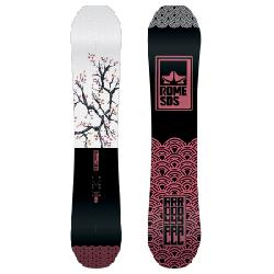 Women's Rome Royal Snowboard 2020
