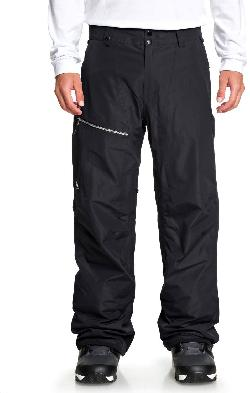 Quiksilver Forever Snowboard Pants