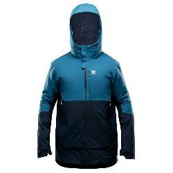 Orage Miller Mens Insulated Ski Jacket