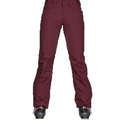 The North Face Aboutaday Womens Ski Pants (Previous Season)