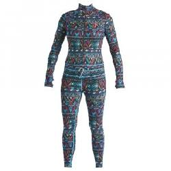 Airblaster Hoodless Ninja Suit Baselayer (Women's)