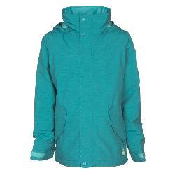 Burton Elodie Girls Snowboard Jacket 2019