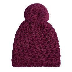 UGG Yarn Pom Womens Hat
