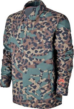 Nike SB Gore-Tex Snowboard Jacket