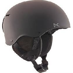 Anon Men's Endure Helmet Black